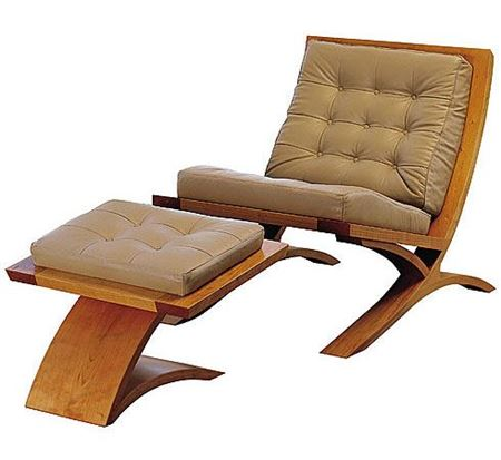 Picture for category Leisure Furniture