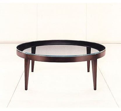 Picture of Cirque Table