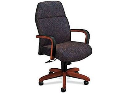 Picture of Executive Chair