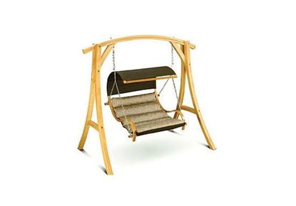 Picture of Outdoor Swing