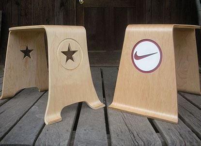 Youth Stools