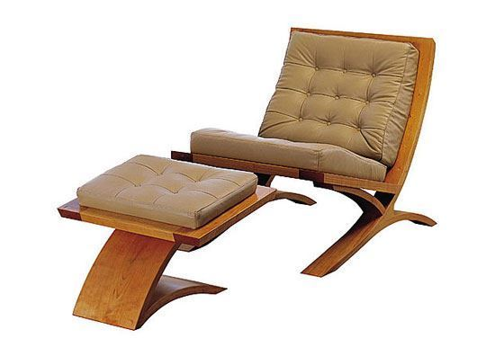 Picture of Leisure Chair
