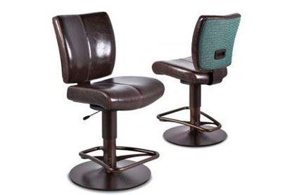 Lido Casino Chair